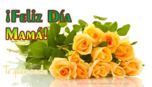 10-de-mayo-dia-de-las-madres-mensajes-para-compartir-te-quiero-mucho-rosas