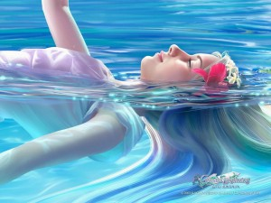 1107775__fairy-in-deep-blue-water_p