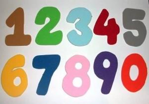 12516203_439278382950012_1940587545_n