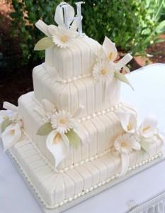 15-imágenes-de-pasteles-de-boda-bonitos-1