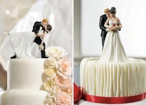 15-opciones-de-pasteles-de-boda-2015-71