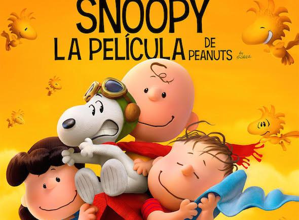 15_nt_carlitos-y-snoopy-la-pelicula-de-peanuts-exterior21-590x435