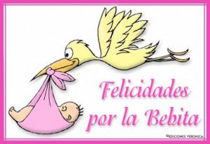263-2-felicidades-por-la-bebita