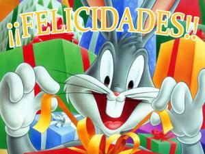 54392d1347827132-postales-de-feliz-cumpleanos-c7