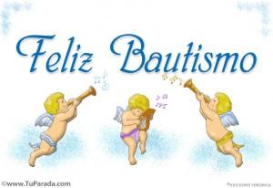943-6-feliz-bautismo