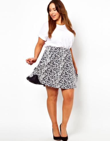 Faldas-circulares-cortas-para-gorditas-5