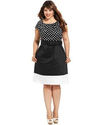 Faldas-negra-con-tacones-para-gorditas-4