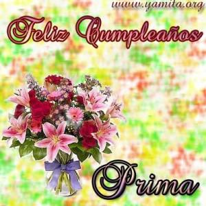 Feliz-Cumpleaños-Prima