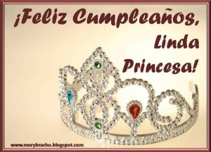 Feliz_Cumplea_os_Bella_Princesa