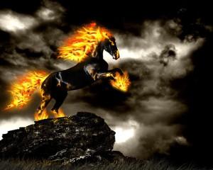 Fondos-de-pantalla-de-caballo-de-fuego-wallpapers