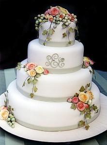 Fotos-de-pasteles-de-bodas-1-221x300