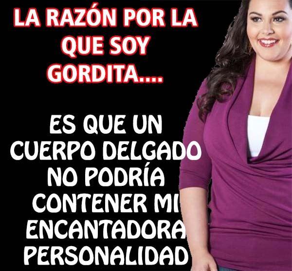 Frases-Para-Mujeres-Gorditas-2