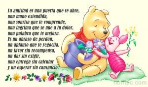 Imágenes-de-Amistad-de-Winnie-Pooh-con-Frases-1