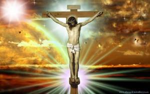 Imágenes-de-Jesus-en-la-cruz