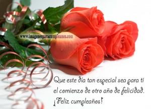 Imagenes-de-Cumpleaños-con-Rosas-Rojas-06