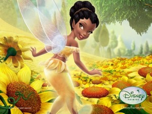 Iridessa-Wallpaper-disney-fairies-movies-37017344-500-375