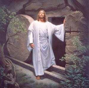 JESUS_RESUCIT_