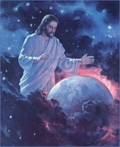 Jesus-Bendiciendo-la-Tierra