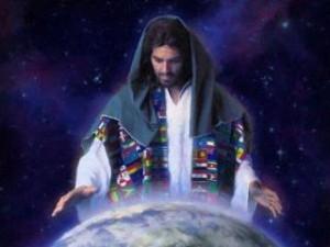 Jesus-y-la-Tierra