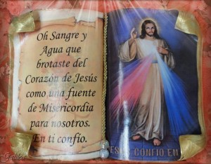 JesusMisericordia15