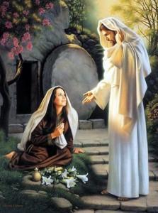 Maria_Magdalena_con_Cristo_Resucitado