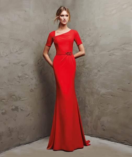 Moda-en-vestidos-rojos-2016-4