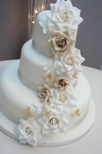 Pasteles-para-boda-1