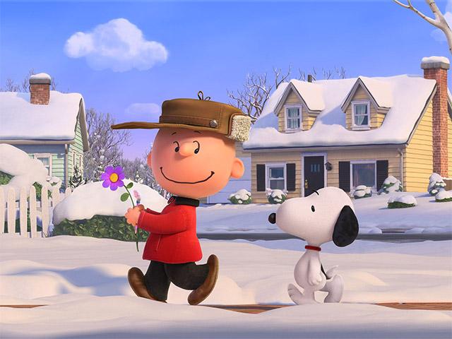 Peanuts-Snoopy-Pelicula-Trailer-001