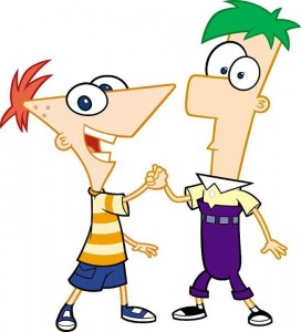 Phineas_Ferb