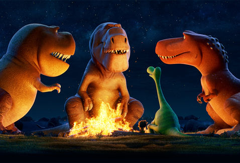 The_Good_Dinosaur-Un_gran_dinosaurio_MILIMA20151208_0138_11
