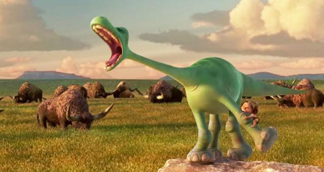 Un-Gran-Dinosaurio-660