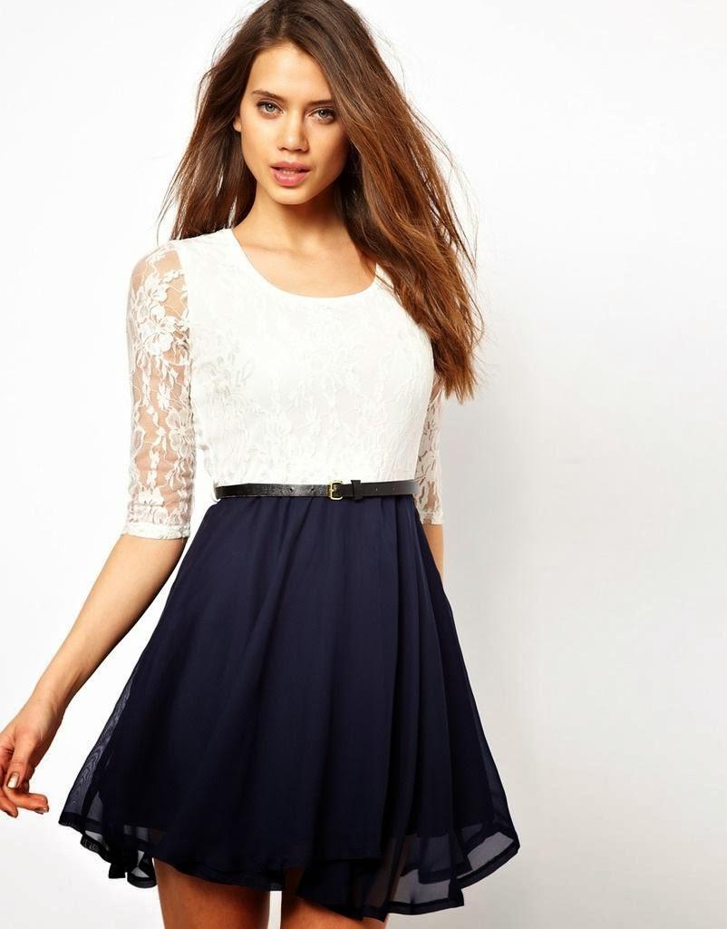 Vestidos elegantes (19)