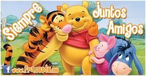 Winnie-pooh-con-frases-de-amistad-para-dedicar