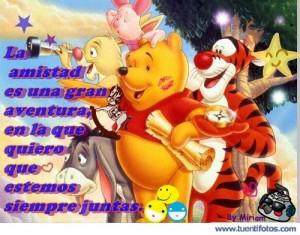 Winnie_The_Pooh_Y_Amigos