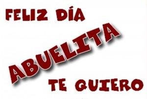 abuelita_feliz_dia