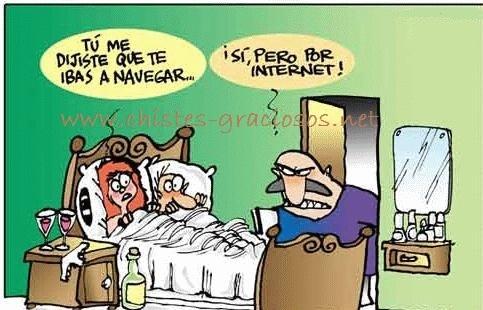 anavegar1