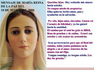 bienaventurada-virgen-mara-reina-de-la-paz-22-638