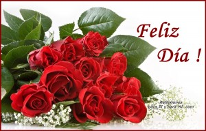 bukiet-roze-kwiaty-1