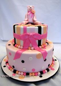 cake558