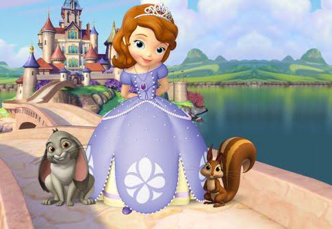 comprar-disfraz-princesita-sofia-original