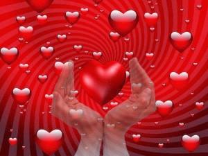 corazones (43)
