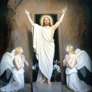 cristo-resucito-b-megf-sab-23-mayo-2009-jesus-resurrection-01