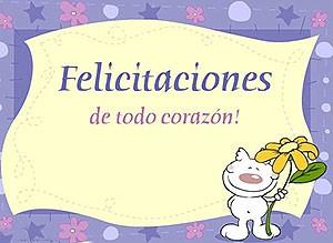 felicitaciones_perrito_th