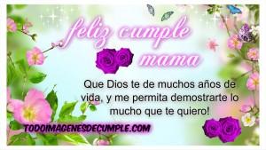 feliz-cumpleaños-mamá