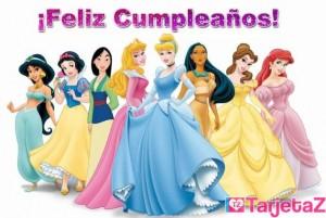 feliz-cumpleaños-princesas-630x422