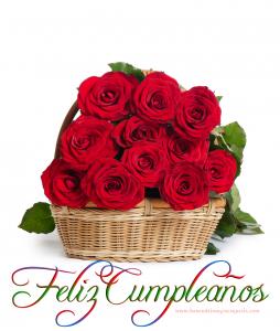 feliz-cumpleaños-rosas-rojas-2 (1)