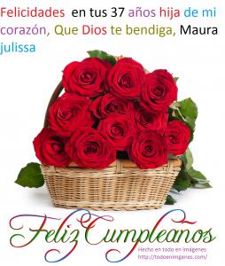 feliz-cumpleaños-rosas-rojas-2