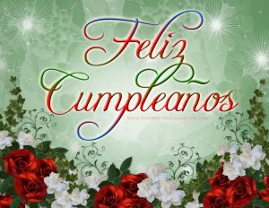 feliz-cumpleaños-rosas-y-gardenias