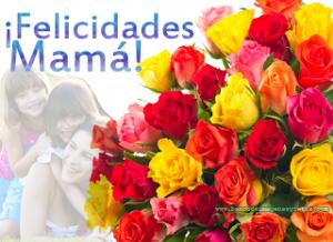 feliz-dia-de-las-madres-postales-e-imagenes-con-mensajes-para-compartir-10-de-mayo-05
