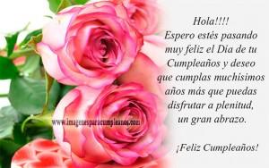 feliz+cumpleaños+flores+12
